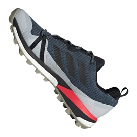 Buty adidas Terrex Skychaser Lt Hiking M EF3302 2