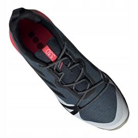 Buty adidas Terrex Skychaser Lt Hiking M EF3302 4