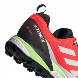 Buty adidas Terrex Skychaser Lt Gtx M EH2426 3