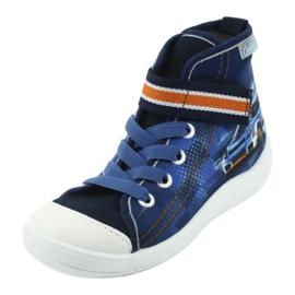 Befado obuwie dziecięce 268X063 2