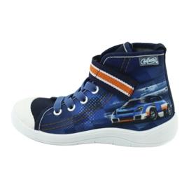 Befado obuwie dziecięce 268X063 1