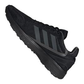 Buty adidas Nebzed M EG3702 czarne 1
