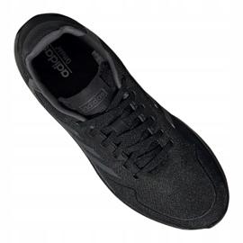 Buty adidas Nebzed M EG3702 czarne 2