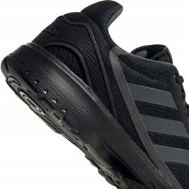 Buty adidas Nebzed M EG3702 czarne 5