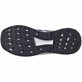 Buty biegowe adidas Duramo 9 W EG2939 fioletowe 6