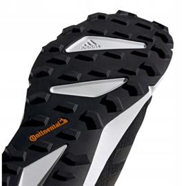 Buty adidas Terrex Speed Gtx M EH2284 czarne 1