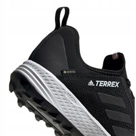 Buty adidas Terrex Speed Gtx M EH2284 czarne 2