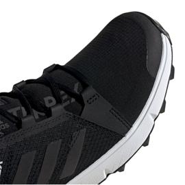 Buty adidas Terrex Speed Gtx M EH2284 czarne 3