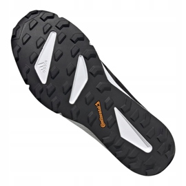 Buty adidas Terrex Speed Gtx M EH2284 czarne 5