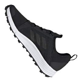 Buty adidas Terrex Speed Gtx M EH2284 czarne 6