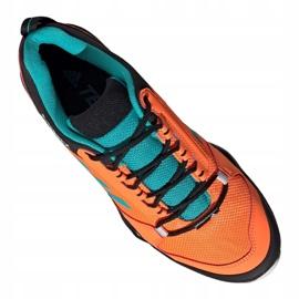 Buty adidas Terrex Ax3 M FU7825 1