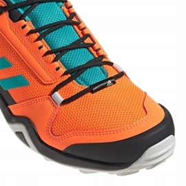 Buty adidas Terrex Ax3 M FU7825 3