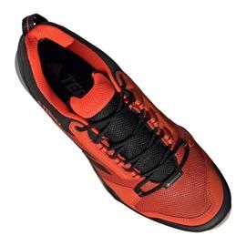 Buty adidas Terrex Ax3 Gtx M EG6164 1