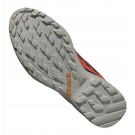 Buty adidas Terrex Ax3 Gtx M EG6164 2