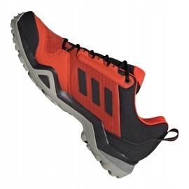 Buty adidas Terrex Ax3 Gtx M EG6164 3