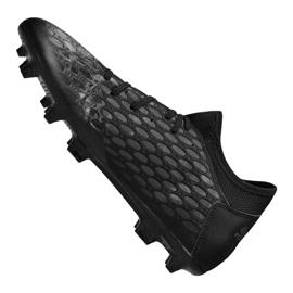 Buty Puma Future 5.4 Fg / Ag M 105785-02 czarne czarne 1