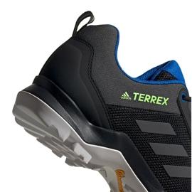 Buty adidas Terrex AX3 M EF3314 czarne 2