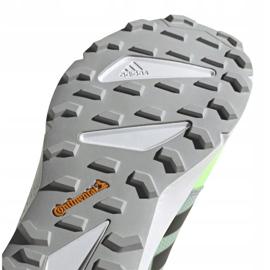 Buty adidas Terrex Speed Ld M FV4582 1