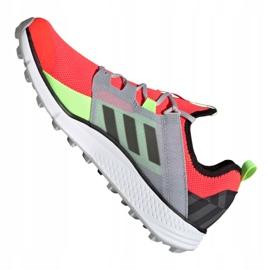 Buty adidas Terrex Speed Ld M FV4582 2