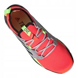 Buty adidas Terrex Speed Ld M FV4582 3