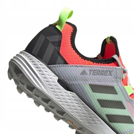 Buty adidas Terrex Speed Ld M FV4582 6