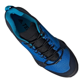 Buty adidas Terrex AX3 M EG6176 1