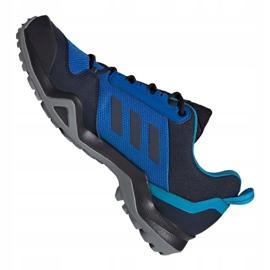 Buty adidas Terrex AX3 M EG6176 2