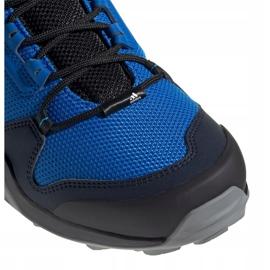 Buty adidas Terrex AX3 M EG6176 3