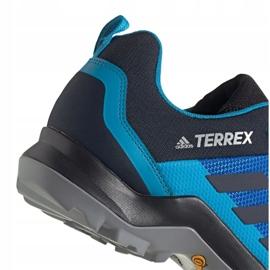 Buty adidas Terrex AX3 M EG6176 5