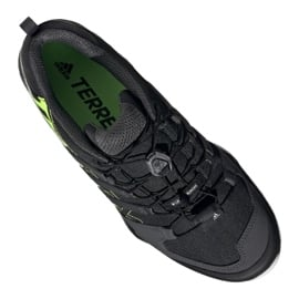 Buty adidas Terrex Swift R2 M EF4627 5