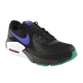 Buty Nike Air Max Excee M CD4165-002 1