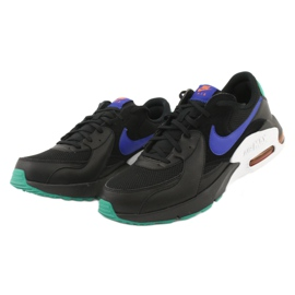 Buty Nike Air Max Excee M CD4165-002 3