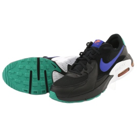Buty Nike Air Max Excee M CD4165-002 5