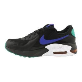 Buty Nike Air Max Excee M CD4165-002 2