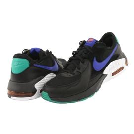 Buty Nike Air Max Excee M CD4165-002 4