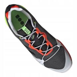 Buty adidas Terrex Skychaser Lt Gtx M EH2425 4