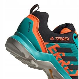 Buty adidas Terrex AX3 Gtx M FU7827 2