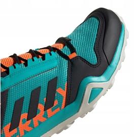 Buty adidas Terrex AX3 Gtx M FU7827 3