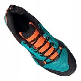 Buty adidas Terrex AX3 Gtx M FU7827 4