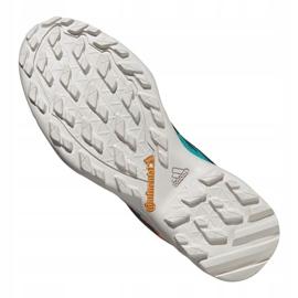 Buty adidas Terrex AX3 Gtx M FU7827 5