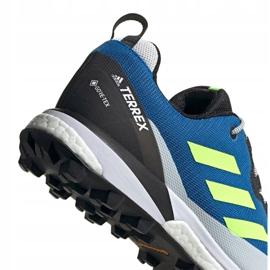 Buty adidas Terrex Skychaser Lt Gtx M EH2427 5