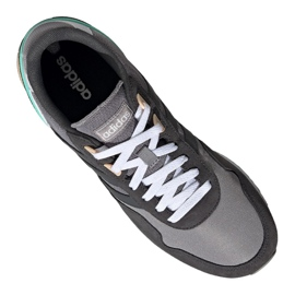 Buty adidas 8K 2020 M EH1430 2