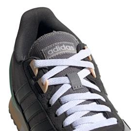 Buty adidas 8K 2020 M EH1430 5