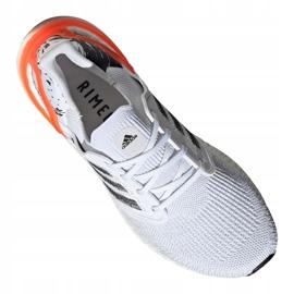 Buty adidas UltraBoost 20 M EG0699 4