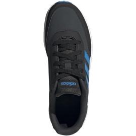 Buty adidas Vs Switch 2 K Jr G25921 1