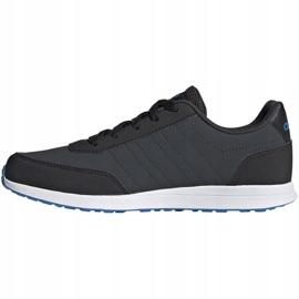 Buty adidas Vs Switch 2 K Jr G25921 2