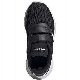 Buty adidas Tensaur Run C Jr EG4146 1
