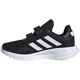 Buty adidas Tensaur Run C Jr EG4146 2