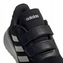 Buty adidas Tensaur Run C Jr EG4146 3