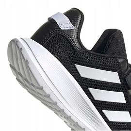 Buty adidas Tensaur Run C Jr EG4146 4